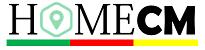 Homecm.online Immobilier Cameroun